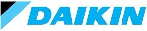Daikin_Logo_reg