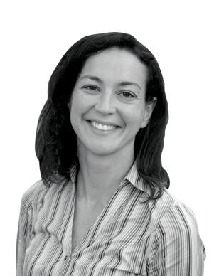 Kirsten Henson