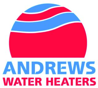 Andrews Hot Water logo CIBSE Journal April 2016 CPD