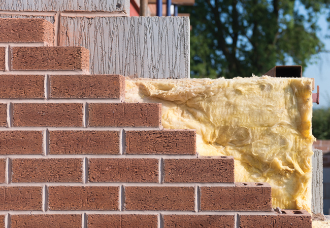 Bricks Innovate UK Building Performance Evaluation programme report CIBSE Journal April 2016
