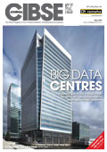 CIBSE-Supplement-2016-05-1
