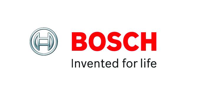 CIBSE Journal June 2016 CPD BIM Bosch logo