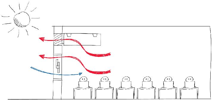 Screen Shot At on Centrifugal Fan Diagram