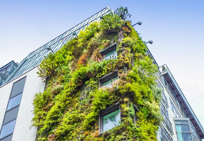 CIBSE December 2016 news zero carbon homes
