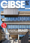 2016-12-main-cover