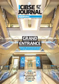 CIBSE-Journal-2017-01-cover