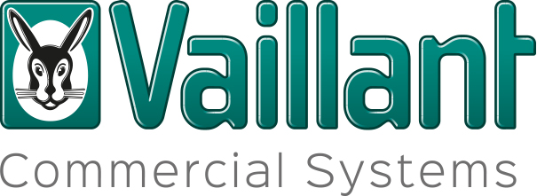 Vaillant_Commercial_Logo_RGB