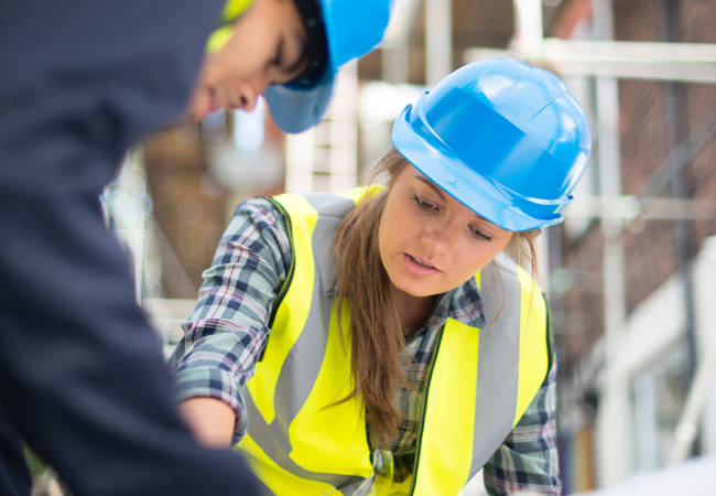 CIBSE Journal May 2017 apprenticeship levy