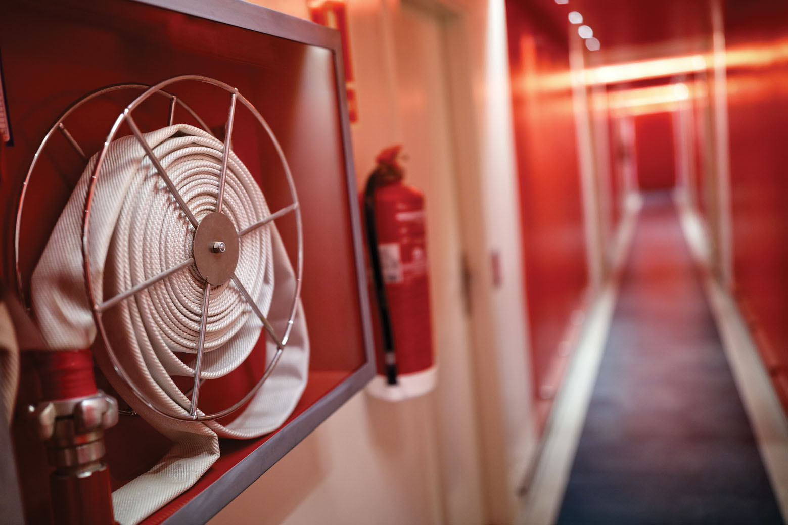 Key issues cibse guide e fire safety engineering