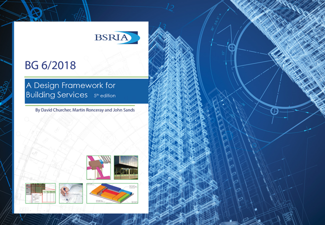 CIBSE Journal September 2018 BG6 Guide